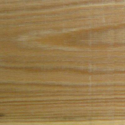 Custom Hardwood Lumber Quarter Sawn Rift Sawn And