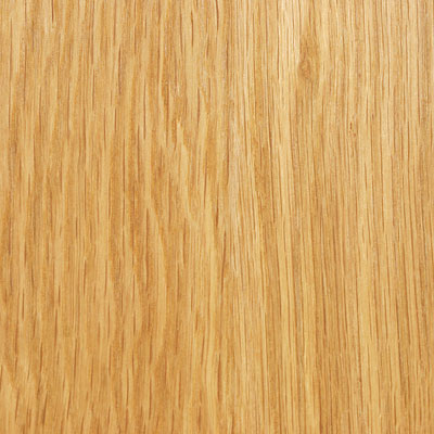 Custom Hardwood Lumber Quarter Sawn Rift Sawn And